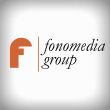 3 Fonomedia  Group
