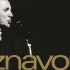 "Aznavour Sings In English: Greatest Hits ( premiera 09.09.2014 )  poleca  MTV24.tv  ""Muzyczne Lato 2014"""