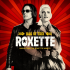 COMFORTOWA MUZYCZNA ZIMA 2021: Bag of Trix – Music From The Roxette Vaults