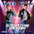 5 Maxx Dance w MTV24.tv