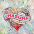 "Jesień 2015 w MTV24.TV poleca: ERASURE  REMIX UTWORU ""CHAINS OF LOVE"""