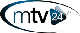 7 KAMALIYA w MTv 24.TV