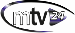 3 Law Business Quality z MTV24.TV