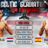 MTV24.TV patronuje : Erik Van Der Lee vs Hugo Aranda na Celtic Gladiator 13 w Los Angeles