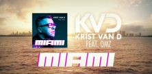 4 KRIST VAN D  i MTV24.TV