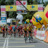 Nowy termin 77. Tour De Pologne UCI WORLD TOUR