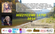 2 Muzyczne Lato MTV24.tv  i Music Media Press