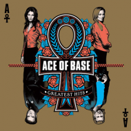 "TOP 10 GOLD , Not: 633 / 634 , z dnia: 20.11. / 23.11.2019r / ACE OF BASE  Nr 1 ""All That Wants"""