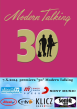 6 Modern Talking w MTV24.TV