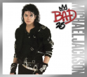 8 Michael Jackson w MTV24.TV